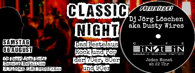 Facebookveranstaltung_Jörg Löschen_06.08.