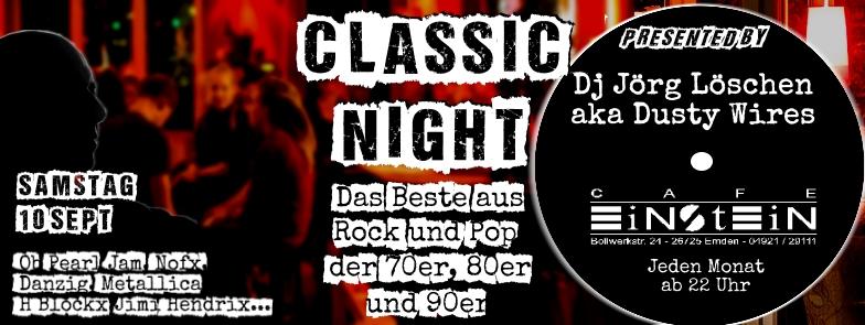 Facebookveranstaltung_Jörg Löschen_10.09.
